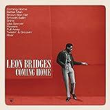 Coming Home [Vinyl LP]