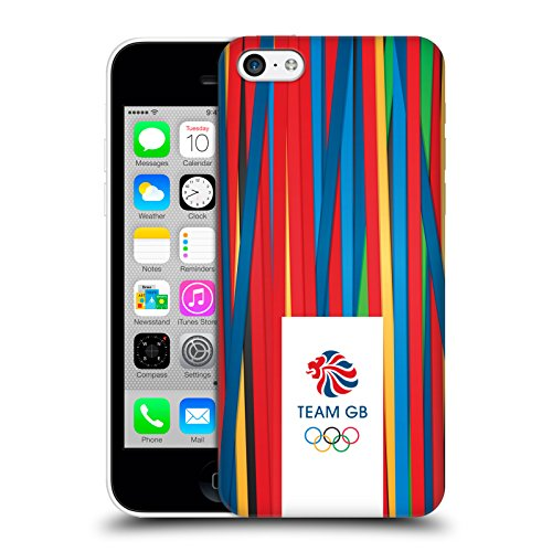 official-team-gb-british-olympic-association-bahia-background-rio-hard-back-case-for-apple-iphone-5c