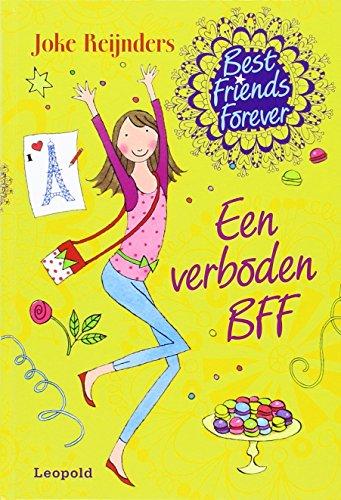 een-verboden-bff-best-friends-forever
