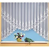 Suchergebnis auf Amazon.de für: bogen - Fensterdekoration ...