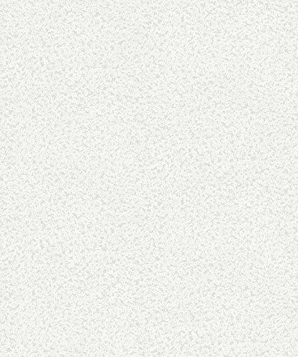 fine-decor-supatex-wallpaper-textured-blown-vinyl-paintable-white-