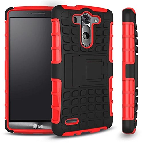 lg-g3-vigor-g3-mini-g3-beat-g3s-d725-d722-case-drunkqueen-heavy-duty-rugged-hybrid-armor-dual-layer-