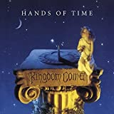 Kingdom Come: Hands of Time (Audio CD)