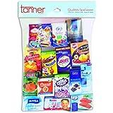 Tanner 2079.3 - Artículos de supermercado en miniatura [Importado de Alemania]
