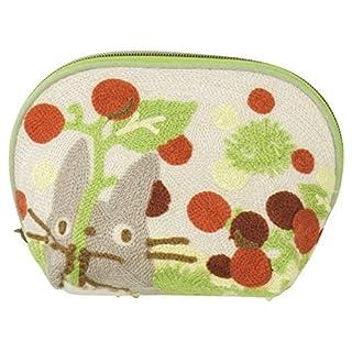 Air Plants 1165015900 Dream Studio Ghibli Totoro Green Muschel Tasche Forest of Beries
