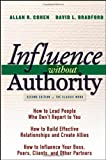 (Influence Without Authority) By Cohen, Allan R. (Author) Hardcover on (03 , 2005)