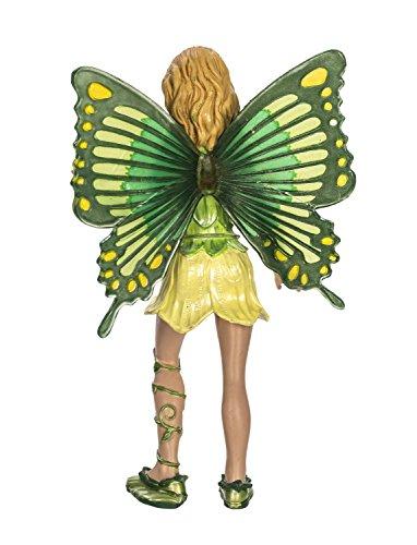 Safari-s875229-Fairy-Fantasies-Iris-Miniatur