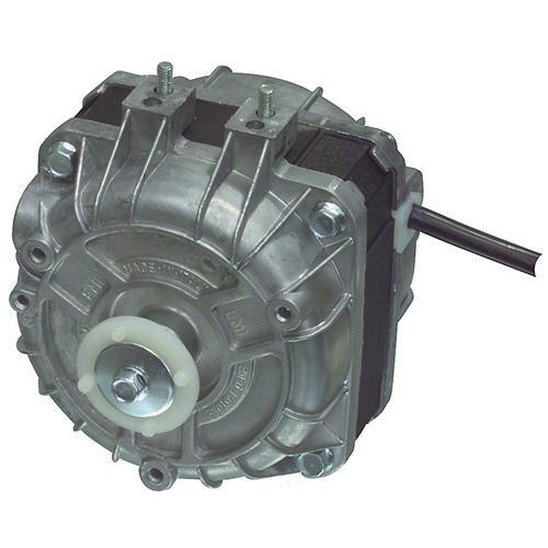 Fixapart W5-31244 Backofen- und Herdzubehör Fan Engine 10 W