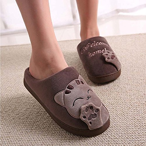 FLYRCX L'hiver fashion avec cashmere fashion L'hiver chaussures femme bottes de 0c817a