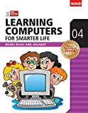 Learning computer for Smarter Life - Class 4