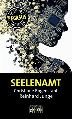 Junge, Reinhard & Bogenstahl, Christiane: Seelenamt