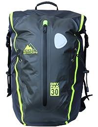 COX Swain 30L super leichter wasserdichter Outdoor Rucksack Packsack für Fahrrad, Wassersport etc.
