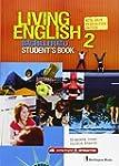 Living English 2 Bachillerato: Studen...