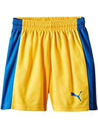 PUMA short pantalon without innerbrief pitch