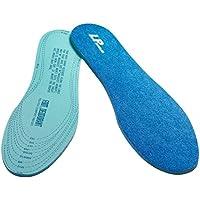 LP Support 301 Air Einlegesohle, Größe Universalgröße preisvergleich bei billige-tabletten.eu