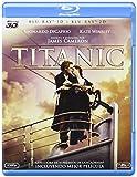 Titanic (2012) - Blu-Ray 3d [Blu-ray]