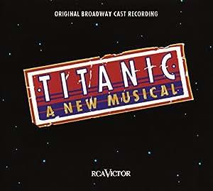 Titanic: the Musical