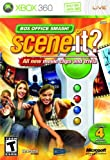 Scene It Box Office Smash Bundle (W/Controllers) Bild