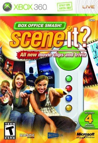 microsoft-scene-it-box-office-smash-bundle-dvd-ntsc-eng-juego-dvd-ntsc-eng-xbox-360-t-teen-dvd
