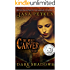 Dark Shadows (The Mercy Carver Series Book 1) (English Edition)