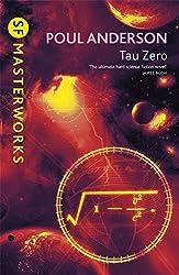 Tau Zero (S.F. MASTERWORKS)