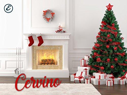 Arbol de navidad precio jueves lowcost - Arboles de navidad precios ...