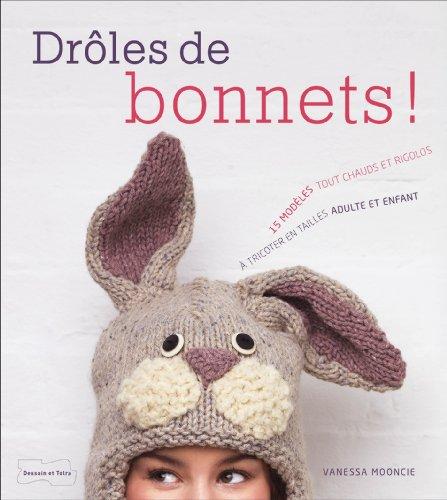 """<a href=""""/node/25768"""">Droles de bonnets</a>"""