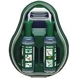 Estación para 500ml ecolav Gramm botellas