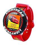 VTech-80-507222 Reloj multifunción Cars 3 Rayo
