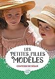 Telecharger Livres Les petites filles modeles affiche du film (PDF,EPUB,MOBI) gratuits en Francaise