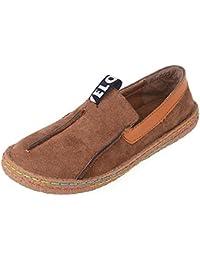 504b10b4c4b4 Suchergebnis auf Amazon.de für: Indianer - Schuhe: Schuhe & Handtaschen