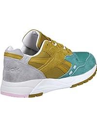 Suchergebnis auf für: Reebok Gelb Sneaker