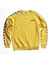 Hummel Still Authentic Children's Sweatshirt