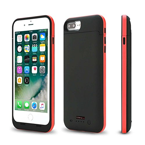 ultra-r-charger-case-for-iphone-7-plus-55-black-with-red-edge-mobile-charger-cases-for-iphone-7-55-p