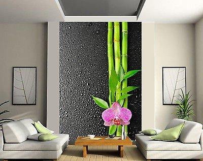 stickersnews-carta-da-parati-in-tappeto-2-tappezzeria-da-parete-motivo-fiore-colore-motivo-bambu-dim