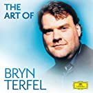 The Art of Bryn Terfel