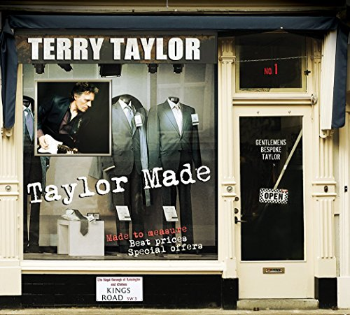 taylor-made