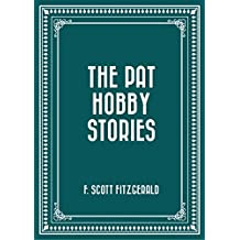 The Pat Hobby Stories (English Edition)