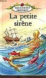 La Petite Sirene - Ladybird Books Ltd - 07/12/1989