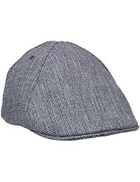 Kangol Men's Oxford Cap