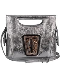 04635c5d6a4fc Suchergebnis auf Amazon.de für  Silvio Tossi  Schuhe   Handtaschen