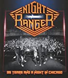 Night Ranger Years And kostenlos online stream
