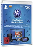 Cheapest SONY $20 PSN+é-áCard on PlayStation 3