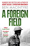 A Foreign Field (Text Only) (English Edition)