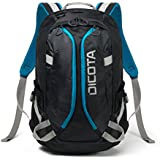 Backpack Active Xl