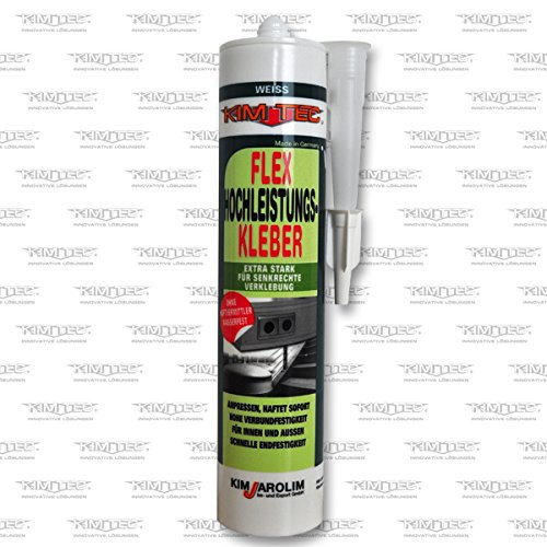 kim-tec-flex-high-performance-adhesive-290ml-white-hk-40-high-quality-single-component-ms-polymer-ba