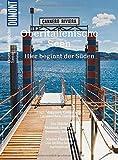 DuMont Bildatlas Oberitalienische Seen: Hier beginnt der Süden