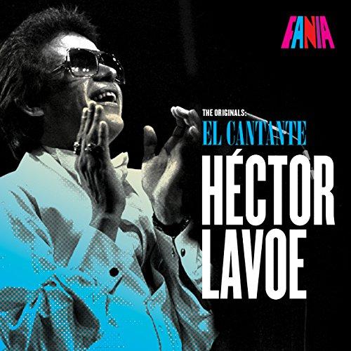 El Cantante - Hector Lavoe