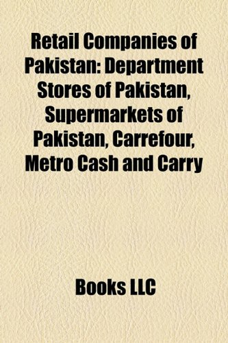 retail-companies-of-pakistan-department-stores-of-pakistan-supermarkets-of-pakistan-carrefour-metro-