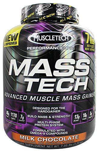 muscletech-mass-tech-3200g-chocolate